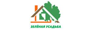 Коттеджный поселок «Зеленая усадьба»