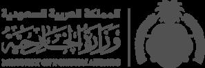 Посольство Королевства Саудовской Аравии