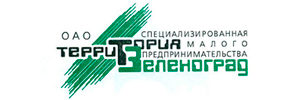 АО «СТМП - «Зеленоград»